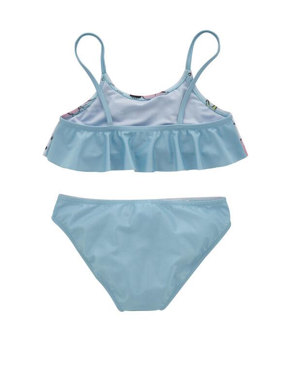 Bikini con stampa Minnie - Prénatal