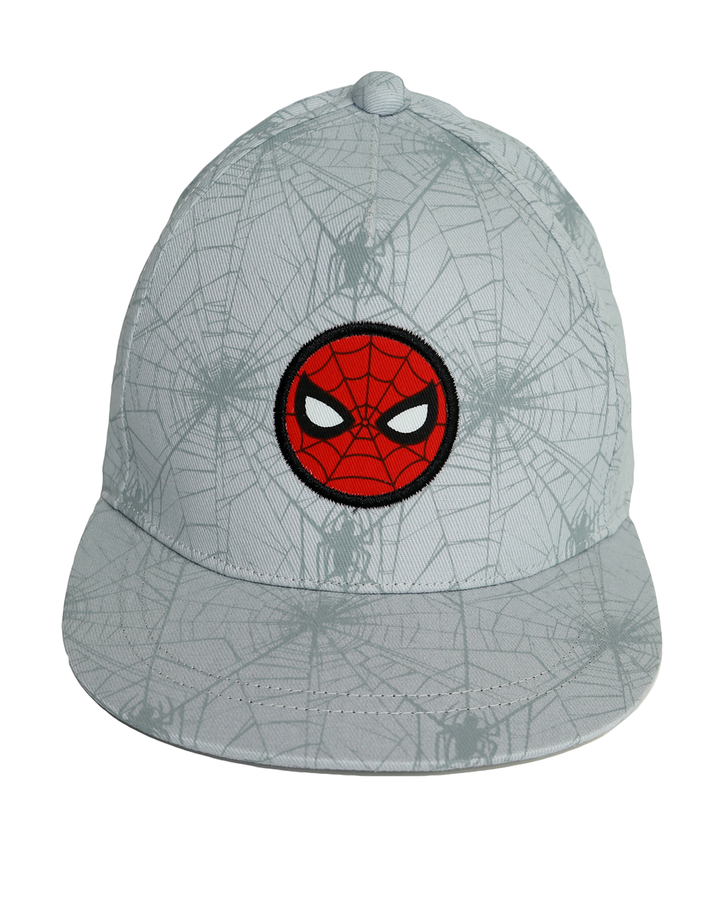 Cappello baseball spiderman - Prénatal