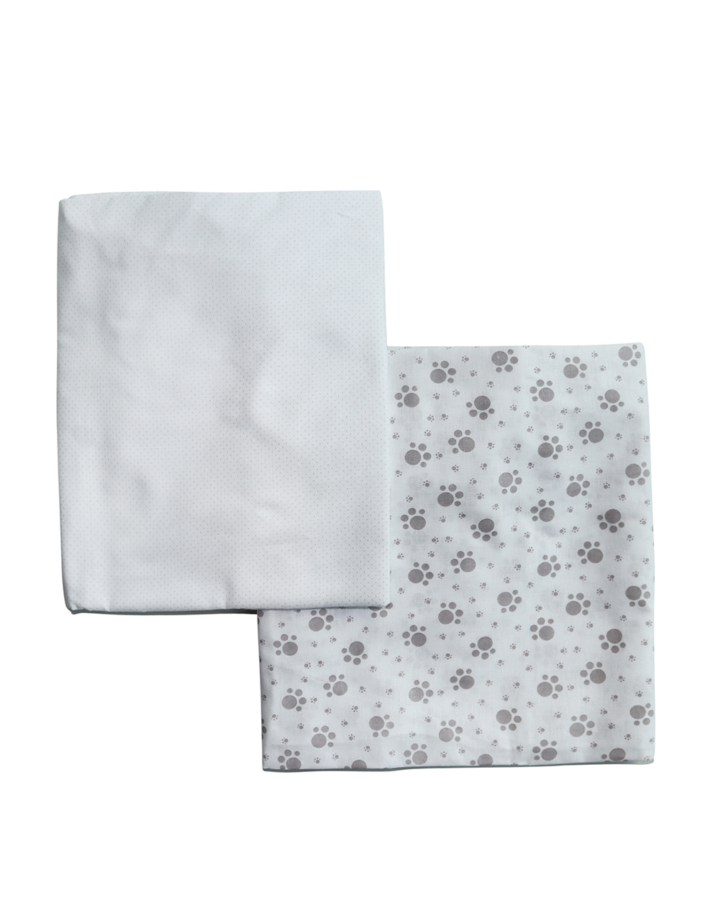 Letto - set due pezzi lenzuola - Prénatal