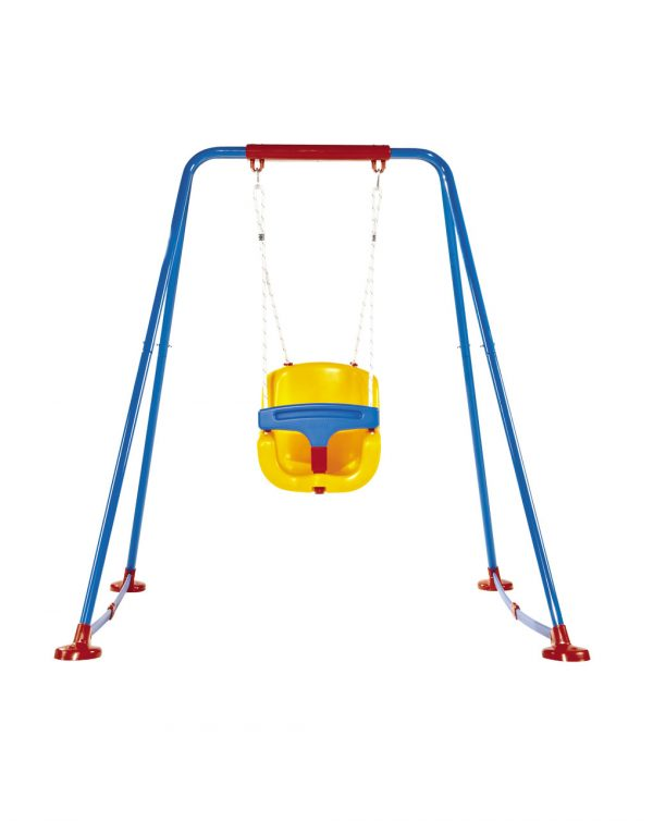 CHICCO - ALTALENA SUPER SWING - Chicco