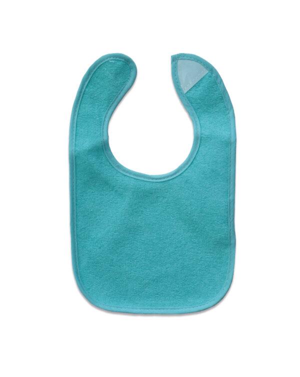 Pack x5 bavaglini spugna - Prenatal 2