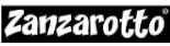 Zanzarotto