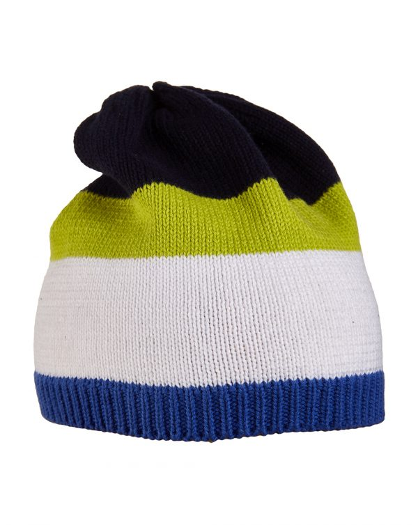 Cappellino tricot - Prénatal