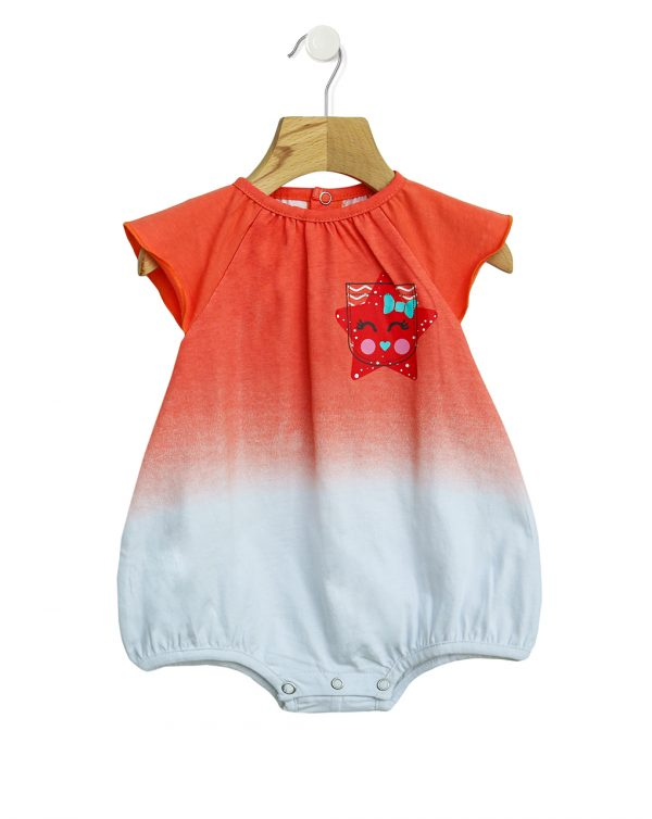 Pagliaccetto jersey - Prenatal 2
