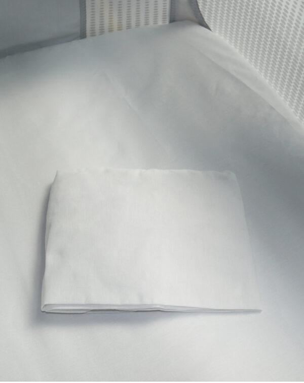 Set due pezzi lenzuola - Prenatal 2