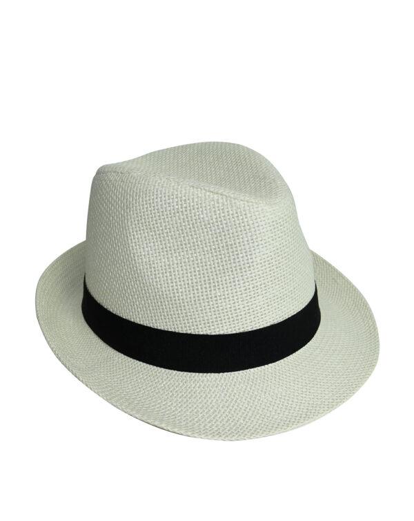 Cappello in paglia - Prénatal
