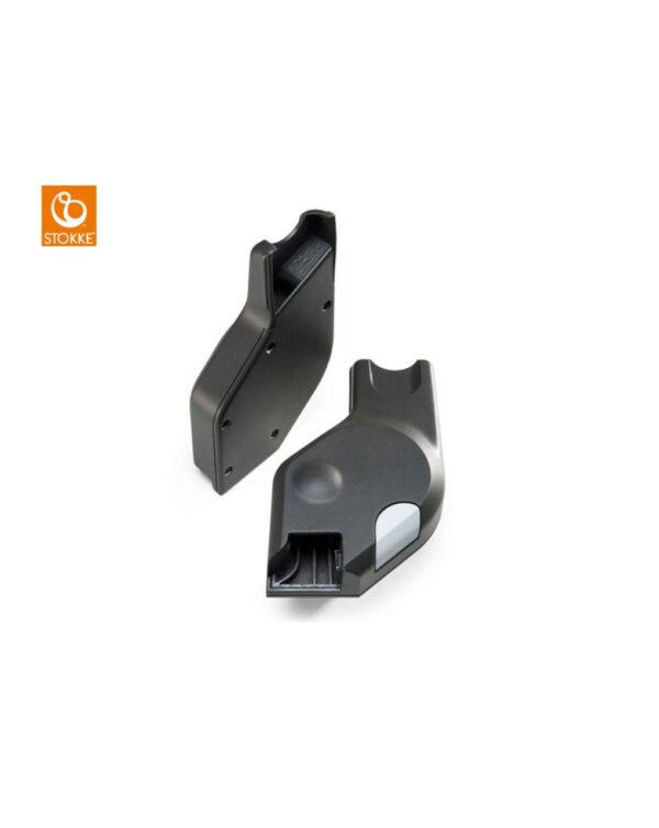 Stokke® Passeggino Seggiolino auto - adattatore Multi - Stokke