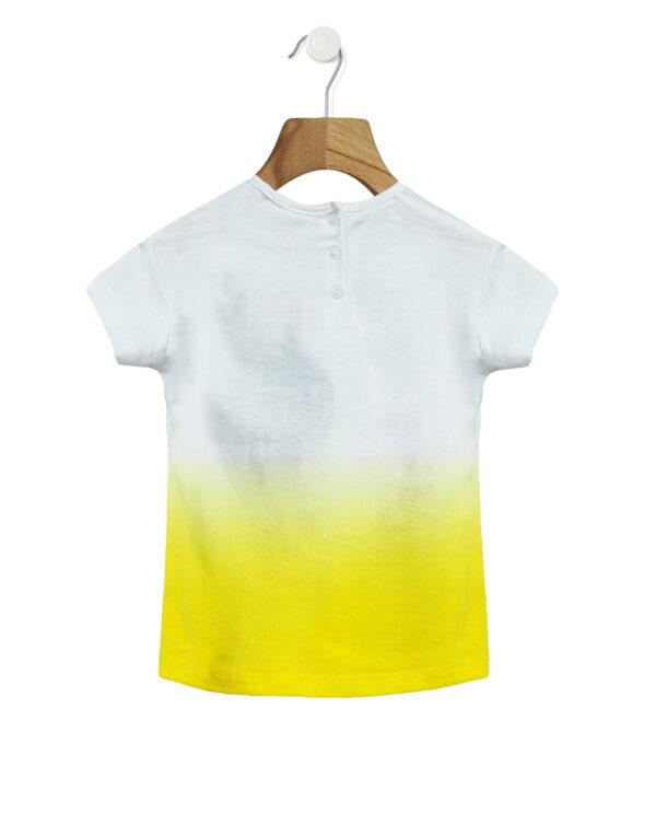 T-shirt con Tweety - Prenatal 2
