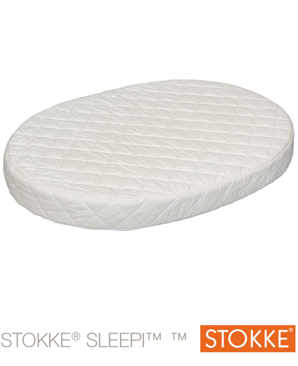 Stokke® sleepi™ materasso per letto baby 120cm - Stokke