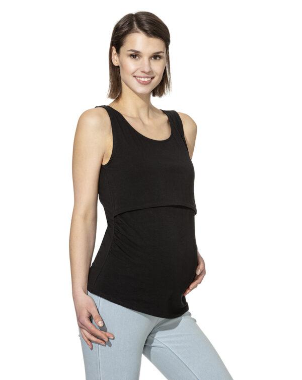 Canotta allattamento - Prenatal 2