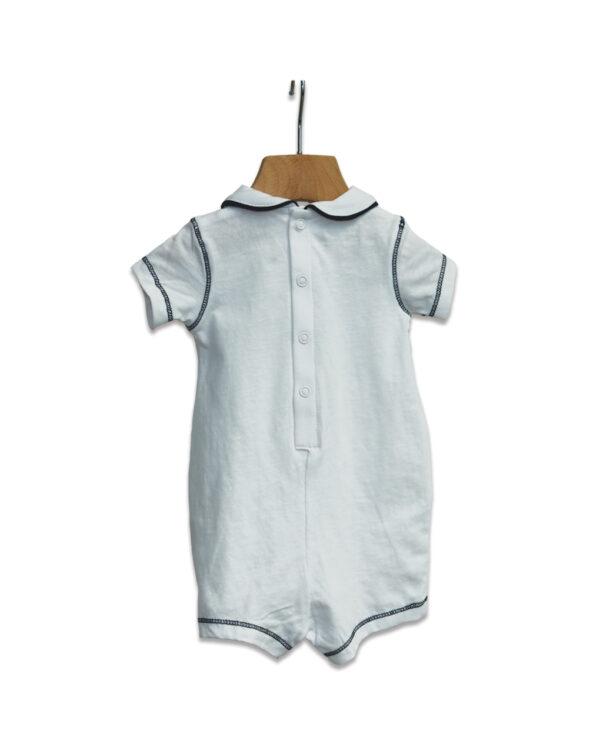 Pack x2 pagliaccetti - Prenatal 2