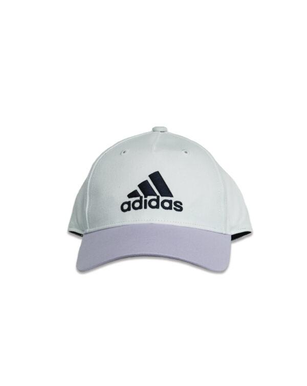 Cappellino Adidas con visiera - ADIDAS