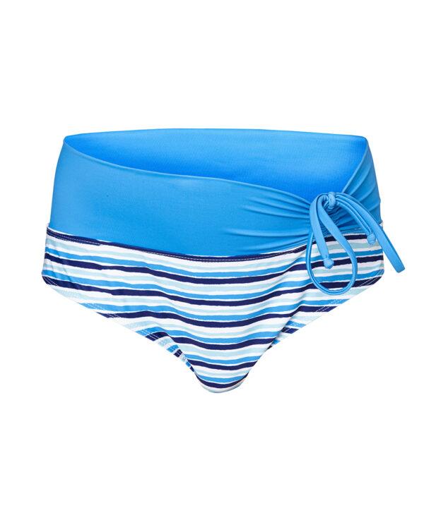 Slip tankini con stampa righe - Prenatal 2