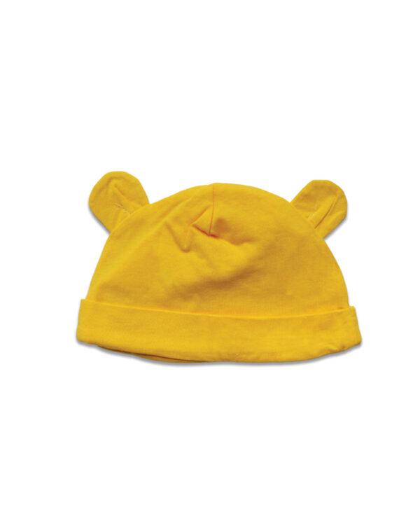 Cappello in jersey Winnie the Pooh - Prenatal 2