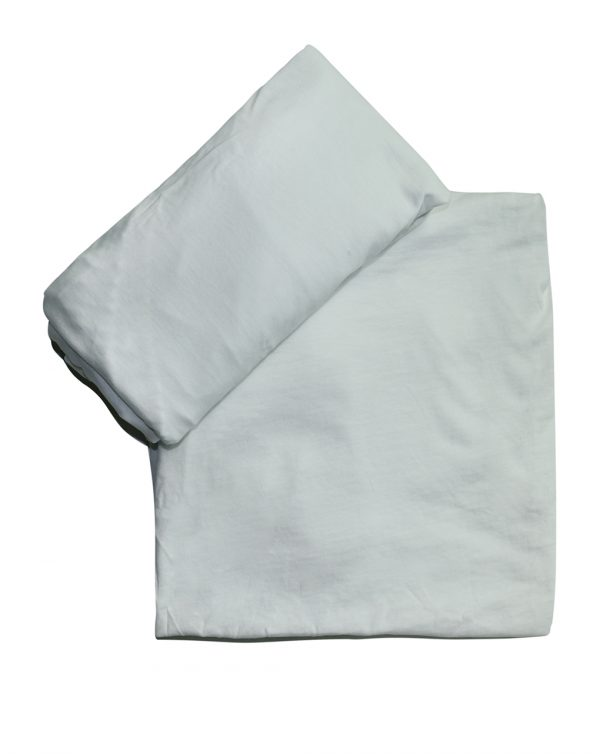 Pack 2 pezzi lenzuola - Prenatal 2