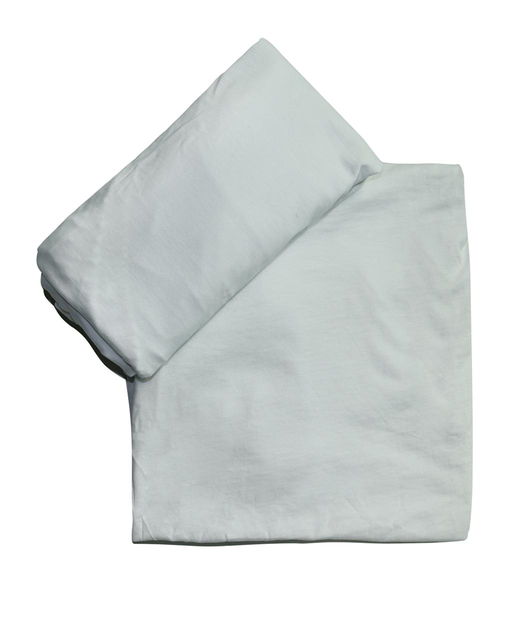 Letto - pack 2 pezzi lenzuola - Prénatal