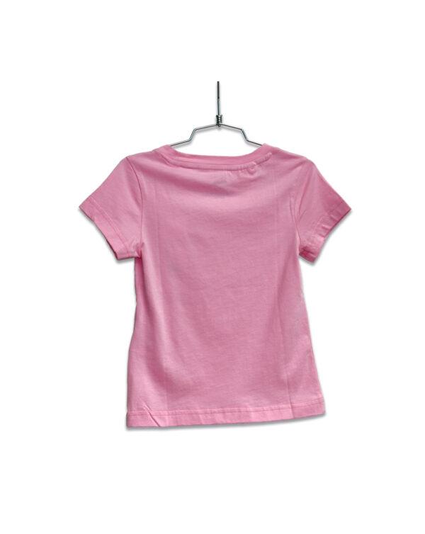 T-shirt bimba Adidas - Adidas