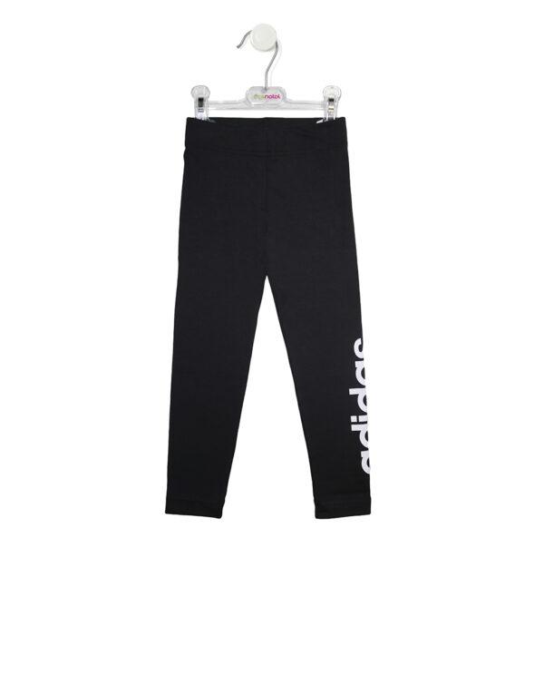 Leggings Adidas - Adidas