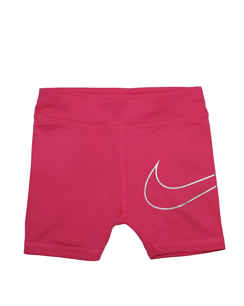 Shorts bambina nike - Nike