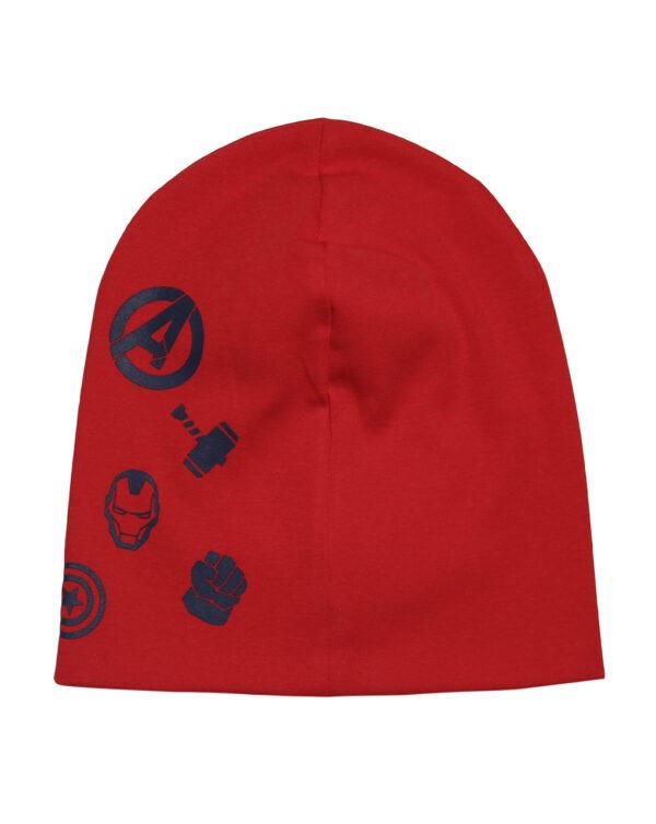 Cappellino marvel - Prenatal 2