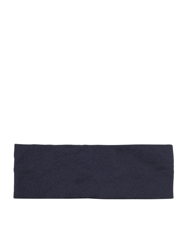 Fascia per capelli con paillettes - Prénatal