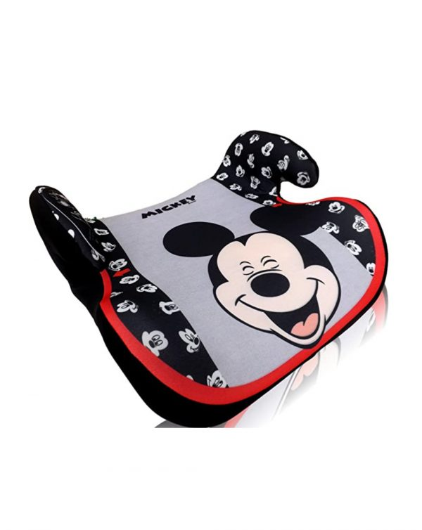 Booster Dream Mickey - Disney