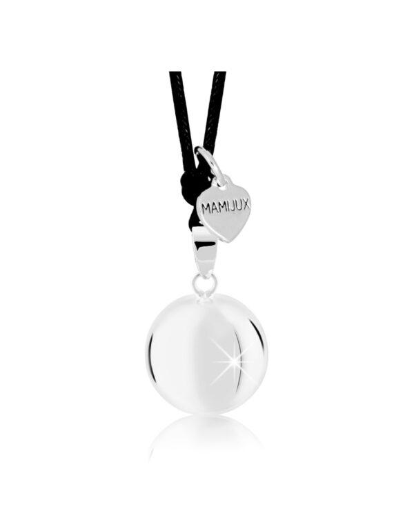 Chiama Angeli argento - Mamijux