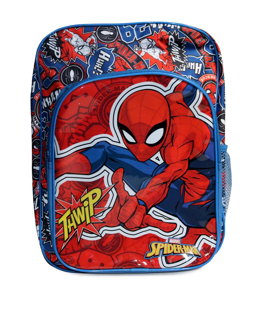 Zainetto spider-man - Prénatal