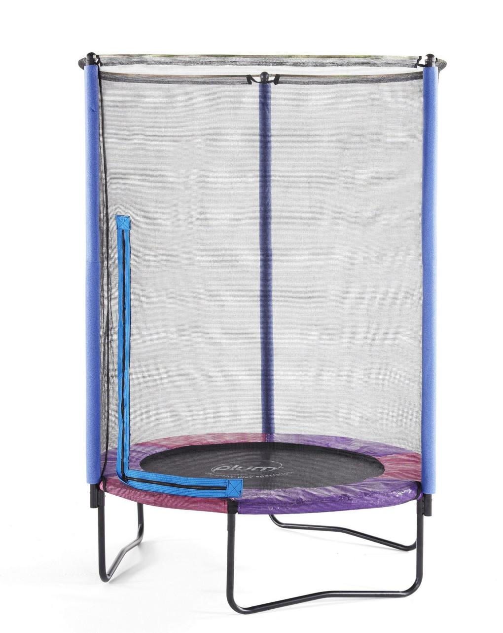 Sun&sport - trampolino junior - Sun&Sport