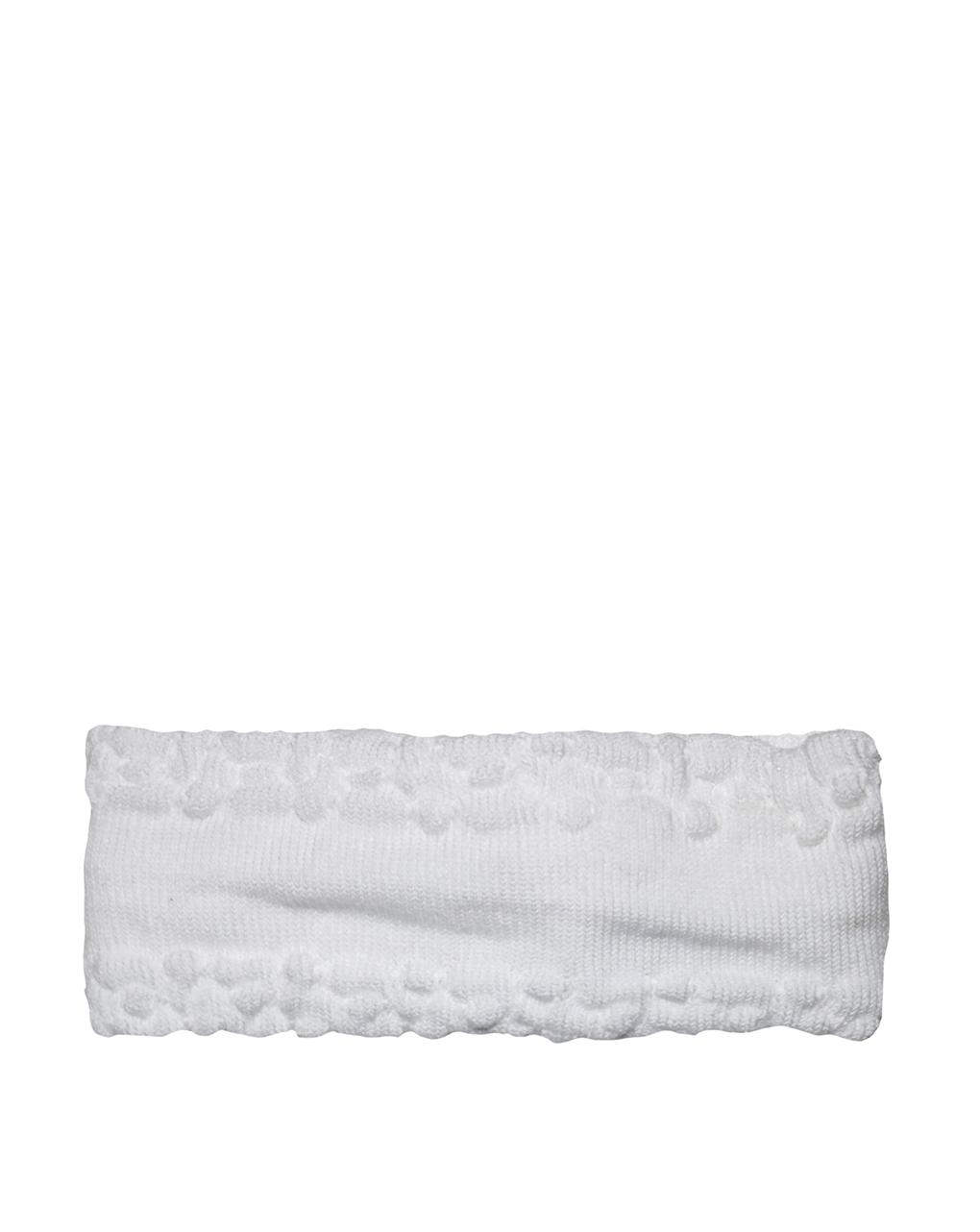 Fascia capelli con coccarda - Prénatal