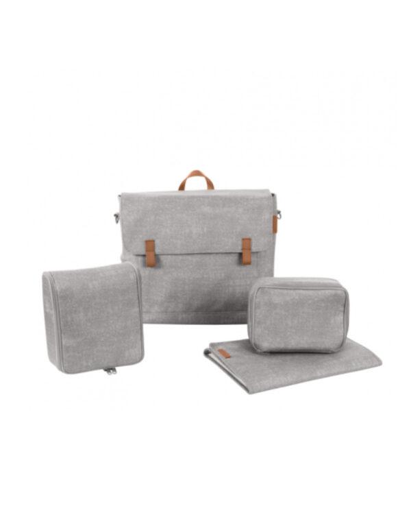 Modern Bag Nomad Blue - Bébé Confort