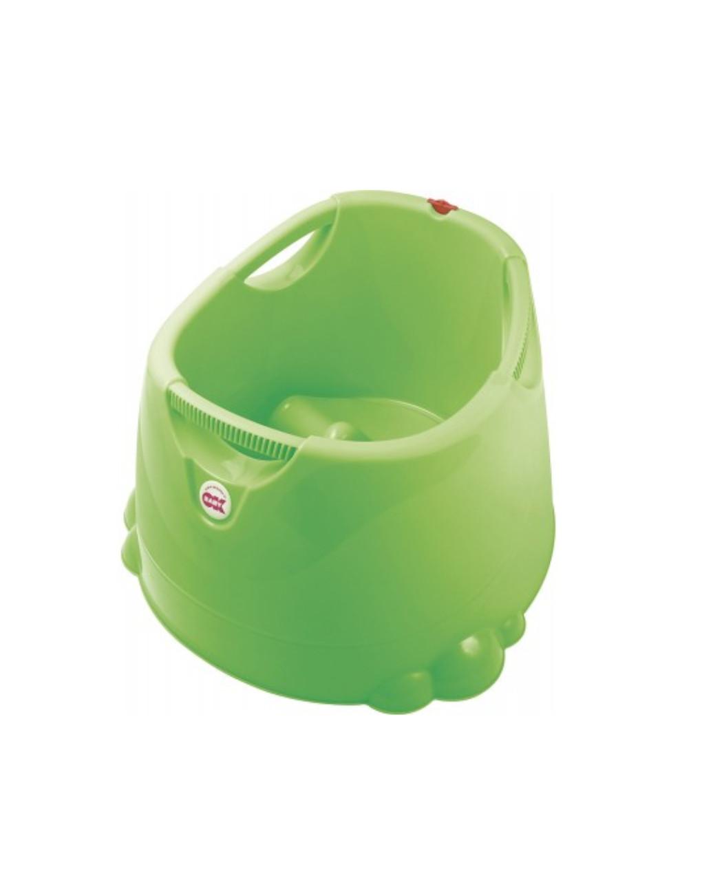 Opla' verde - Okbaby