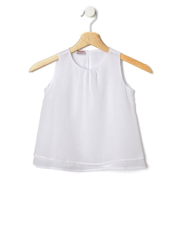 Blusa - Prenatal 2