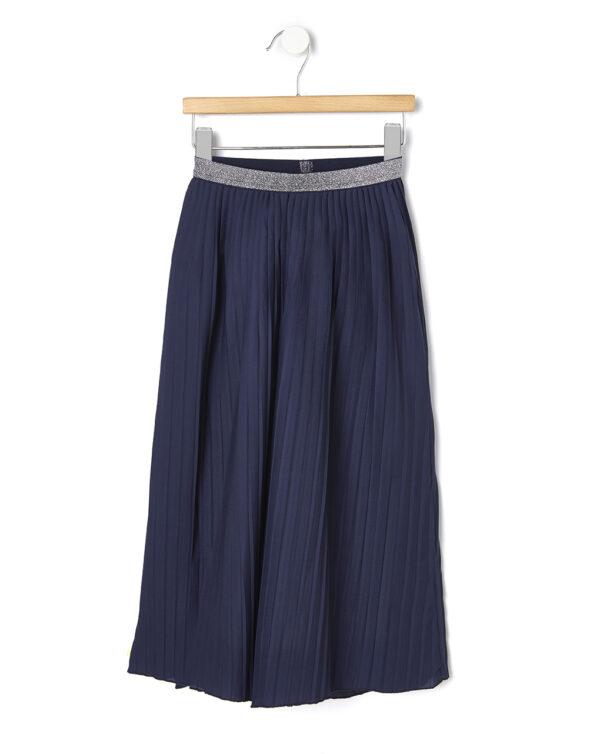 Pantalone plissettato - Prenatal 2