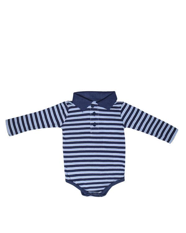 Body a polo - Prenatal 2