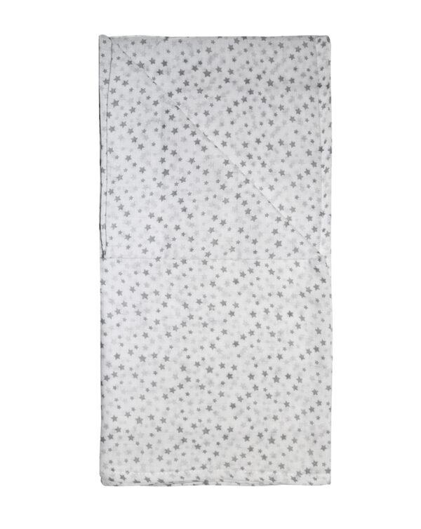 Coppia di foulard con stampa - Prénatal