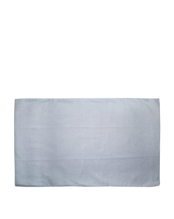 LETTO - Federa cuscino - Prénatal