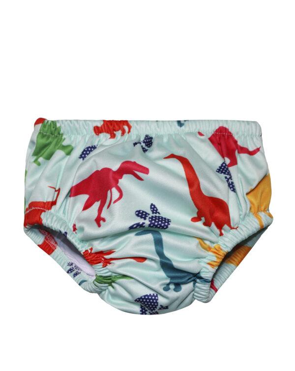 Costumino mare antifuga - Prenatal 2