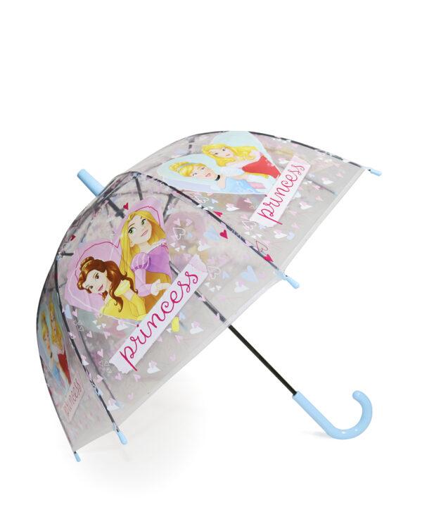 Ombrello Principesse Disney - Prenatal 2
