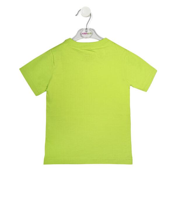 T-shirt Adidas - Adidas
