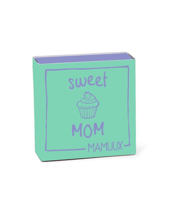 "Bracciale rigido ""Sweet Mom"" - Mamijux"