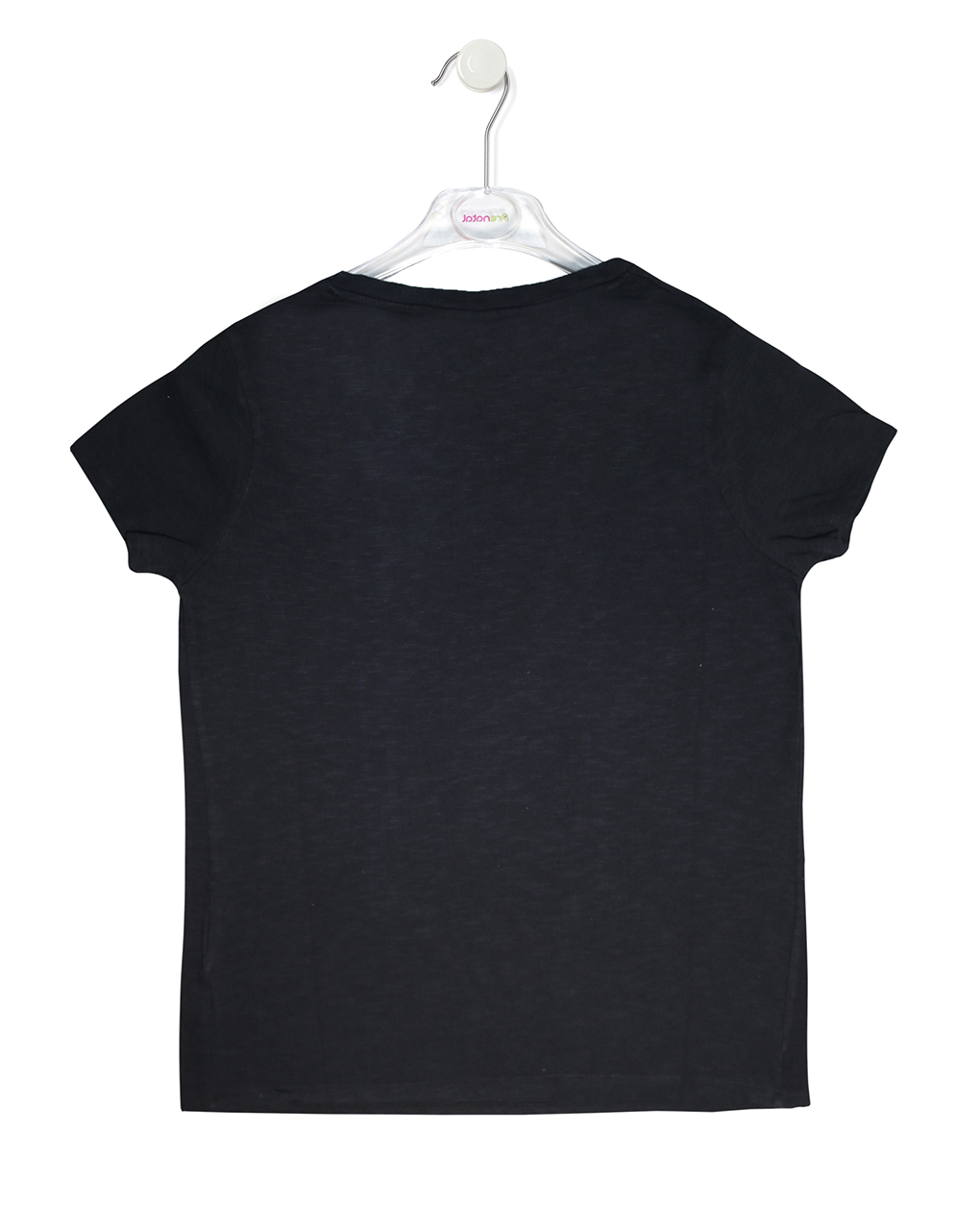 T-shirt paperina - Prénatal