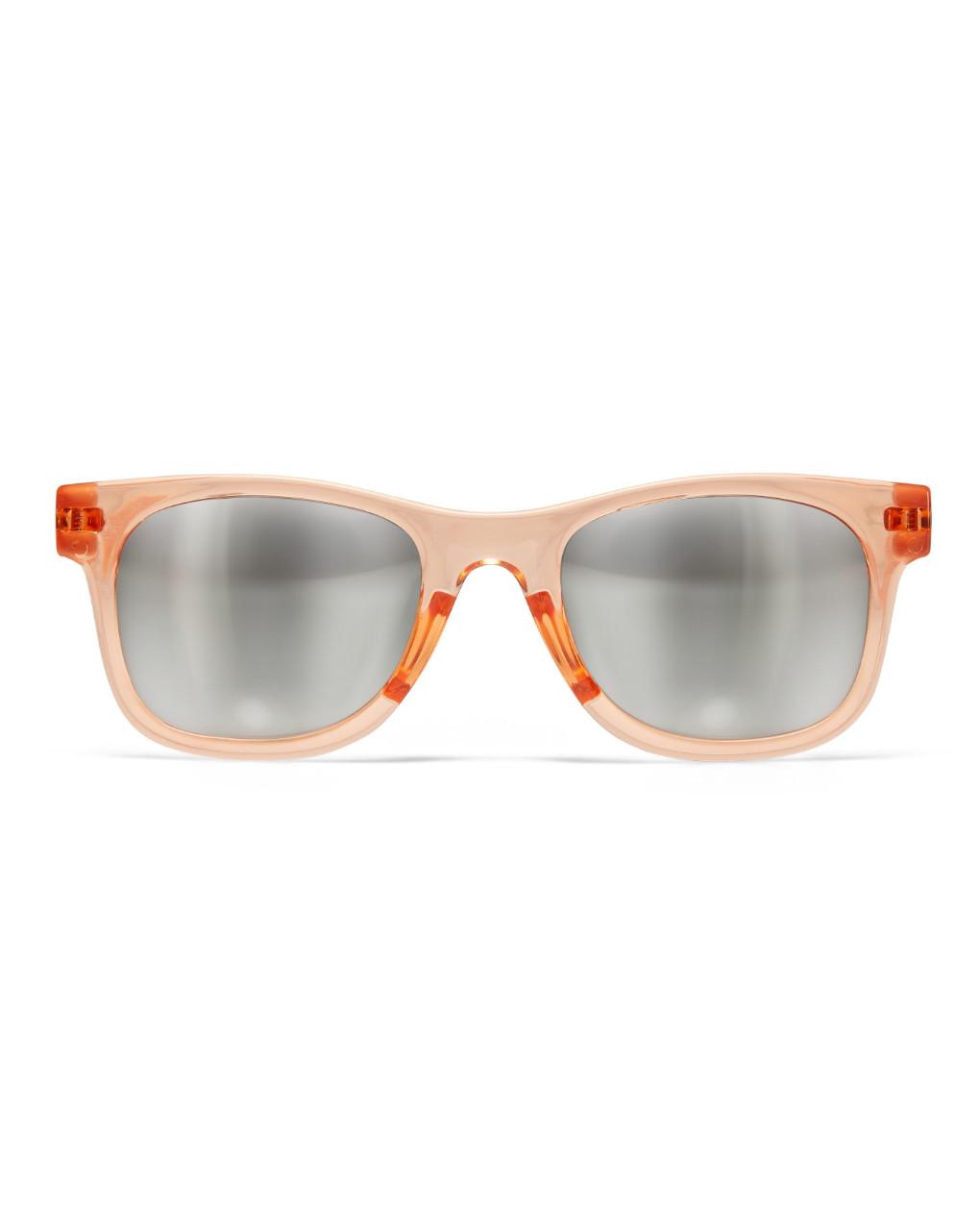 Occhiale specchio 24m+ bimba - Chicco