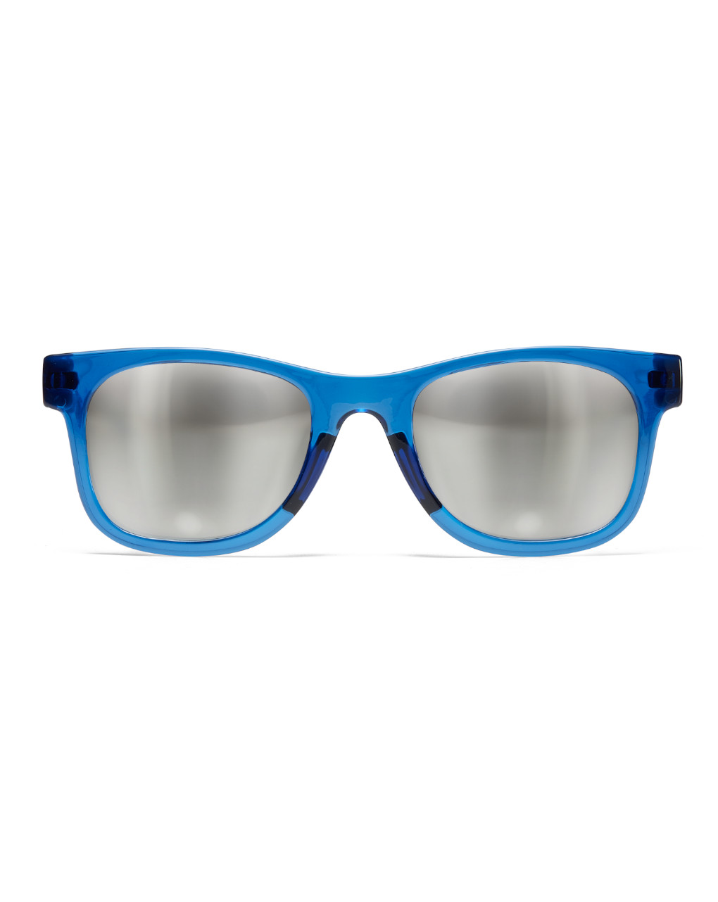 Occhiale specchio 24m+ bimbo - Chicco