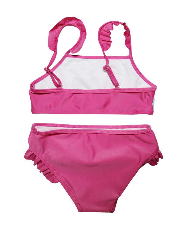 Bikini LOL - Prénatal