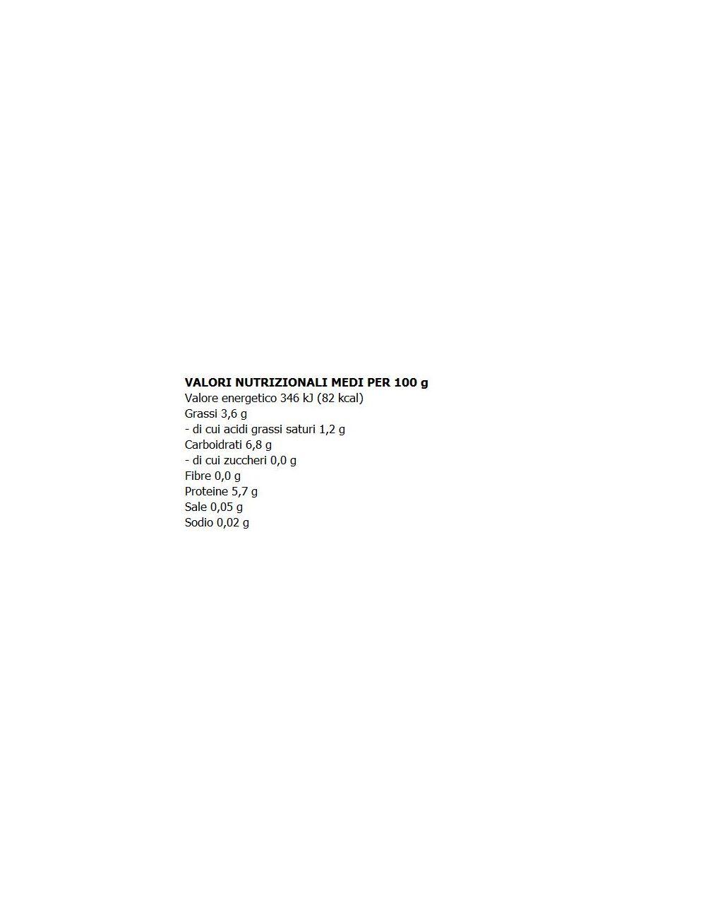 Hipp - omogeneizzato pollo 4x80g - Hipp