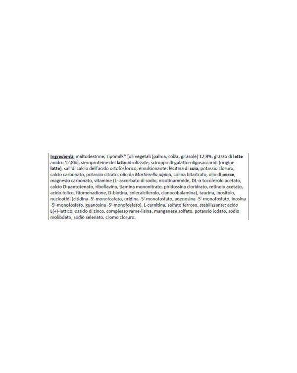 Humana - Latte Humana Anticolica polvere 800g - Humana