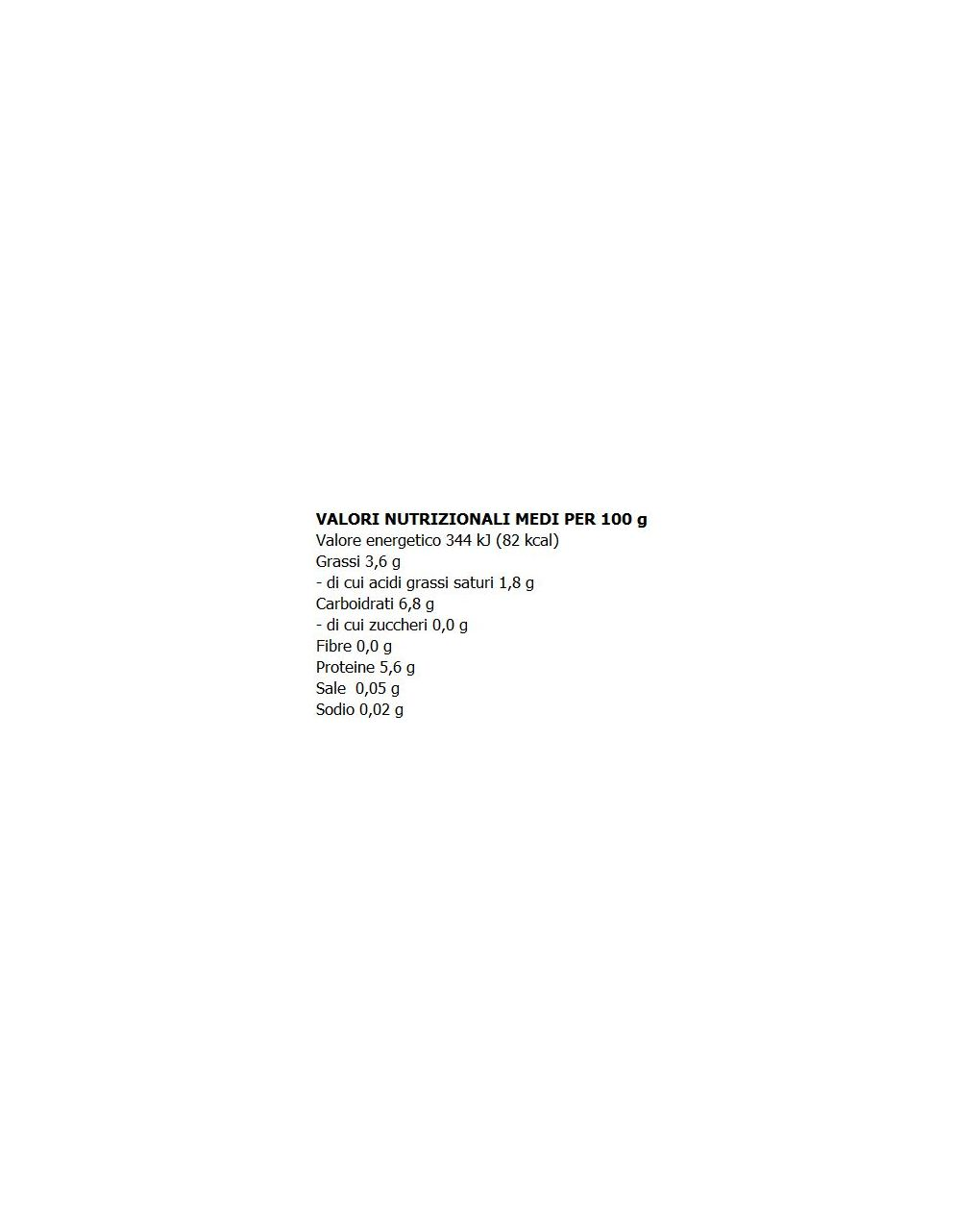 Hipp - omogeneizzato manzo 4x80g - Hipp