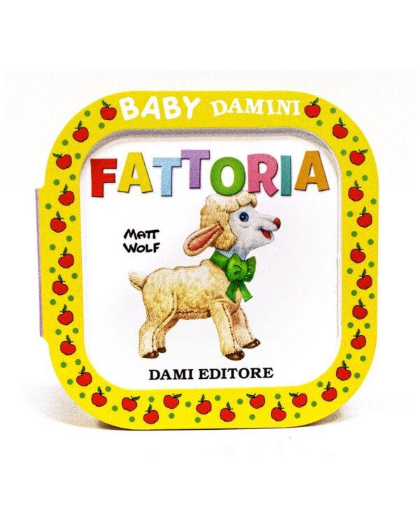 FATTORIA - Dami