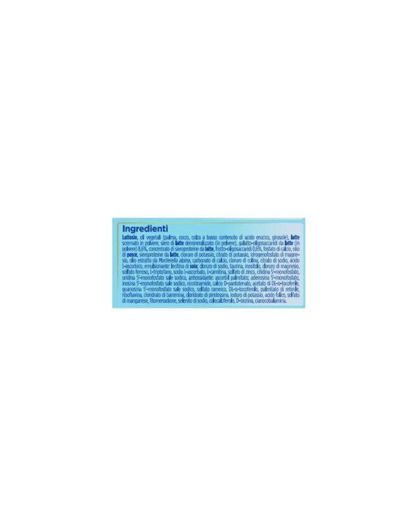 Aptamil - Latte Aptamil 2 polvere 1200g - Aptamil